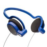 Grado eGrado Over Ear Headphones