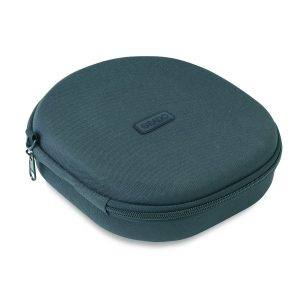 Grado Headphone Carry Case