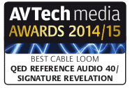 AVtech Awards
