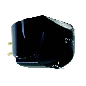 Goldring 2100 Cartridge