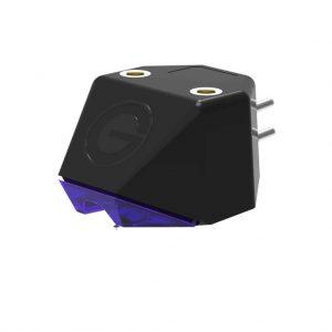 Goldring E3 cartridge