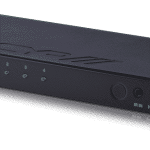 CYP EL-41S-4K22 4-Way HDMI Switcher